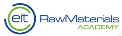 RawDTRIP logo