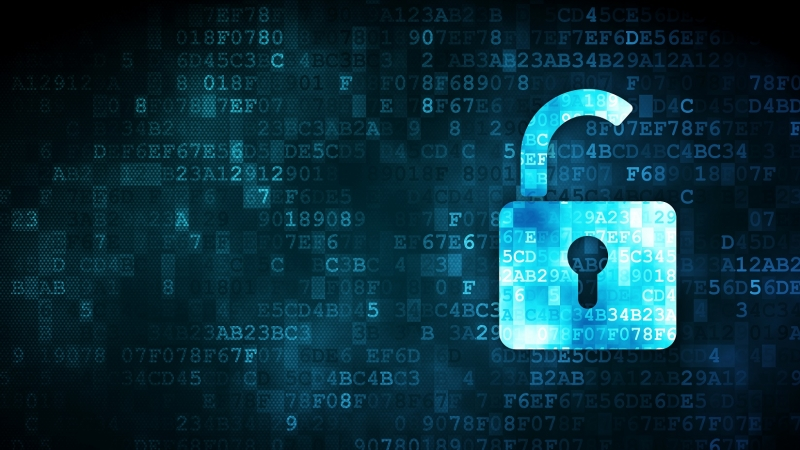 Az adatvédelem alkotmányjogi és szociológiai kérdései