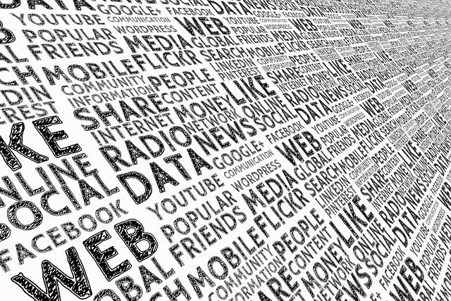 Adatvédelem és információszabadság a médiában