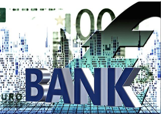 Banki, biztosítási adatkezelések