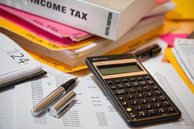 A gazdasági bűnözéssel kapcsolatos nemzetközi és európai adójog